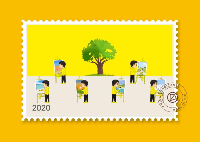 木成優辦公室郵票 05.18-21.png